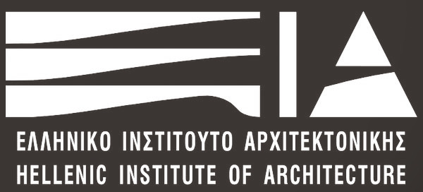 Institute of Hellenic Architects