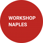 Worshop Naples