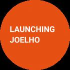 Launching Joelho