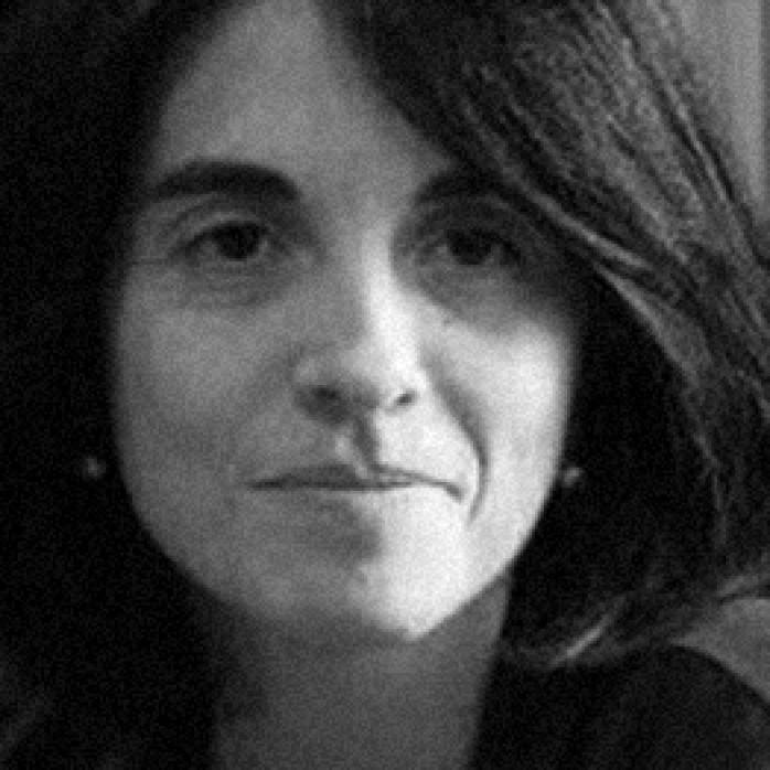 Ana Irene Del Monaco